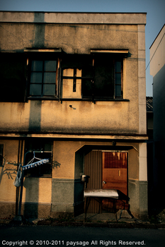 アパート.jpg