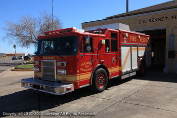 firetruck-01.jpg