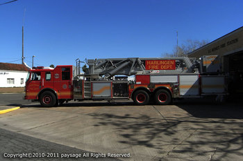 firetruck-02.jpg