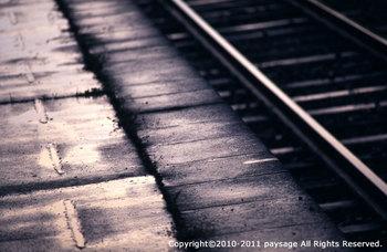 rainy-miki04.jpg